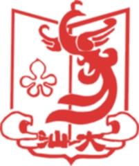 汕大校徽201x240